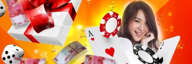 Tips Memilih Agen IDN Poker Online Nomor 1 Di Indonesia 2021