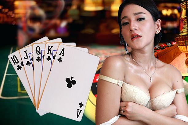 Ini lah Penyebab Kekalahan Bermain Judi Poker Online Yang Tidak Kalian Sadari