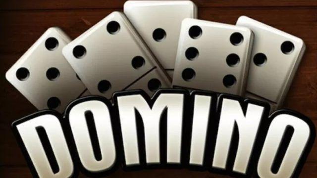 Langkah Awal Daftar Akun DominoQQ Di Agen Poker Online Resmi Dan Terpercaya Yang Benar